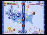 Twinkle Star Sprites Neo Geo 105