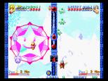 Twinkle Star Sprites Neo Geo 106
