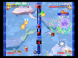 Twinkle Star Sprites Neo Geo 107