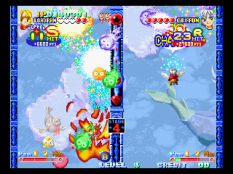 Twinkle Star Sprites Neo Geo 110