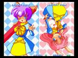 Twinkle Star Sprites Neo Geo 113
