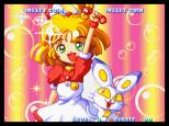 Twinkle Star Sprites Neo Geo 115