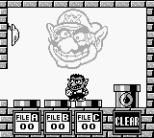 Wario Land - Super Mario Land 3 Game Boy 02