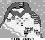 Wario Land - Super Mario Land 3 Game Boy 04