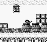 Wario Land - Super Mario Land 3 Game Boy 06