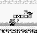 Wario Land - Super Mario Land 3 Game Boy 13
