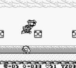 Wario Land - Super Mario Land 3 Game Boy 15