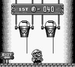 Wario Land - Super Mario Land 3 Game Boy 19