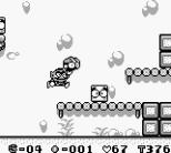 Wario Land - Super Mario Land 3 Game Boy 25