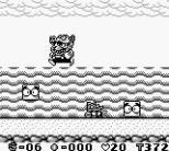 Wario Land - Super Mario Land 3 Game Boy 36
