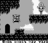 Wario Land - Super Mario Land 3 Game Boy 39