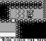 Wario Land - Super Mario Land 3 Game Boy 41