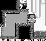 Wario Land - Super Mario Land 3 Game Boy 46