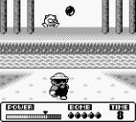 Wario Land - Super Mario Land 3 Game Boy 50