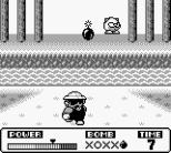 Wario Land - Super Mario Land 3 Game Boy 51