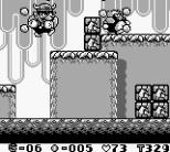 Wario Land - Super Mario Land 3 Game Boy 57