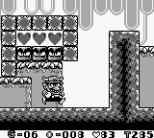 Wario Land - Super Mario Land 3 Game Boy 59