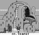 Wario Land - Super Mario Land 3 Game Boy 61