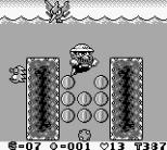 Wario Land - Super Mario Land 3 Game Boy 63