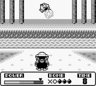 Wario Land - Super Mario Land 3 Game Boy 67