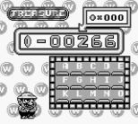 Wario Land - Super Mario Land 3 Game Boy 68