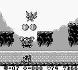 Wario Land - Super Mario Land 3 Game Boy 69