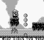 Wario Land - Super Mario Land 3 Game Boy 70