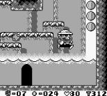 Wario Land - Super Mario Land 3 Game Boy 71