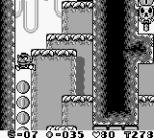 Wario Land - Super Mario Land 3 Game Boy 72