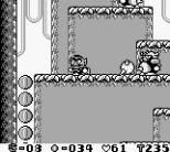 Wario Land - Super Mario Land 3 Game Boy 83