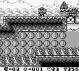 Wario Land - Super Mario Land 3 Game Boy 87