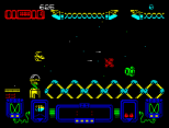 Zynaps ZX Spectrum 03