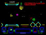 Zynaps ZX Spectrum 04