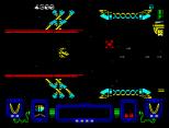 Zynaps ZX Spectrum 05