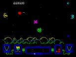 Zynaps ZX Spectrum 13