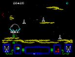 Zynaps ZX Spectrum 14