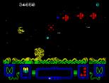 Zynaps ZX Spectrum 18