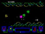 Zynaps ZX Spectrum 24