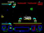 Zynaps ZX Spectrum 25