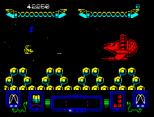 Zynaps ZX Spectrum 26