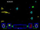 Zynaps ZX Spectrum 27