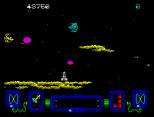 Zynaps ZX Spectrum 28