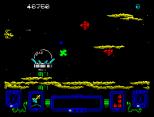 Zynaps ZX Spectrum 29