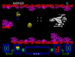 Zynaps ZX Spectrum 35