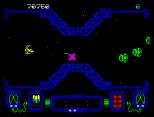 Zynaps ZX Spectrum 36