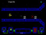 Zynaps ZX Spectrum 37