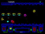 Zynaps ZX Spectrum 38