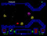 Zynaps ZX Spectrum 39