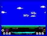 Auf Wiedersehen Monty ZX Spectrum 47