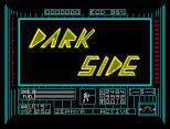 Dark Side ZX Spectrum 02